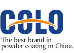 Hangzhou Color Powder Coating Equipment Co., Ltd