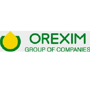 OREXIM Group