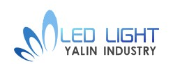 Yalin Industry Company Limited