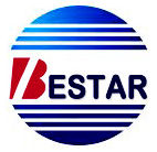 Bestar Group Co., Ltd.