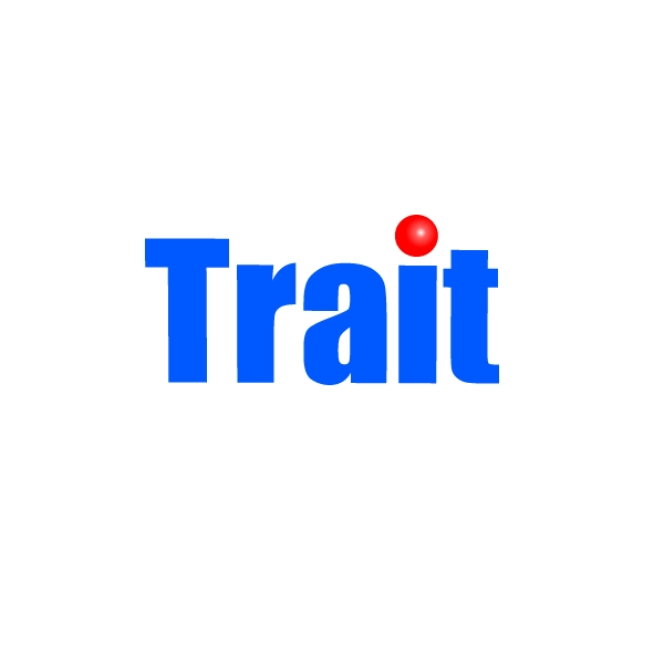 Trait Tech Limited