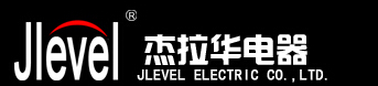 Yueqing Jielahua Electrical Co., Ltd.