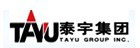 Tian Jin Tayu Group Co., Ltd