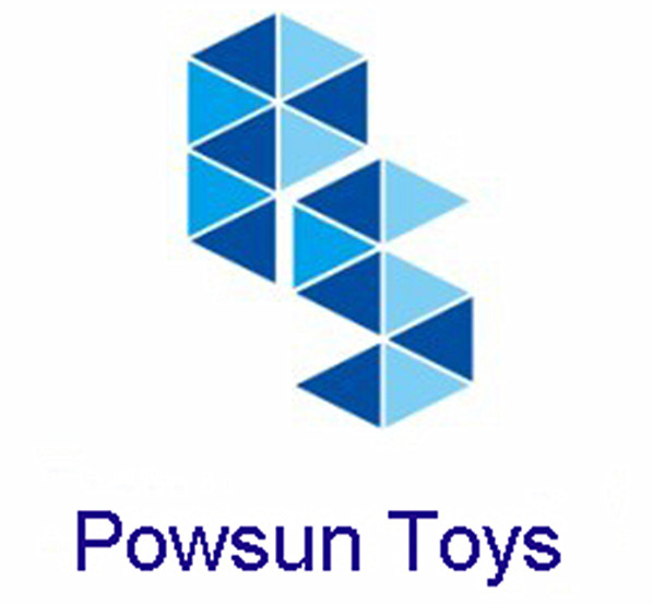 Powsun Toys Co.,Ltd