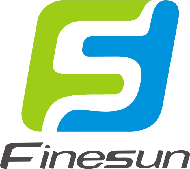 Finesun Worldwide Group Inc.