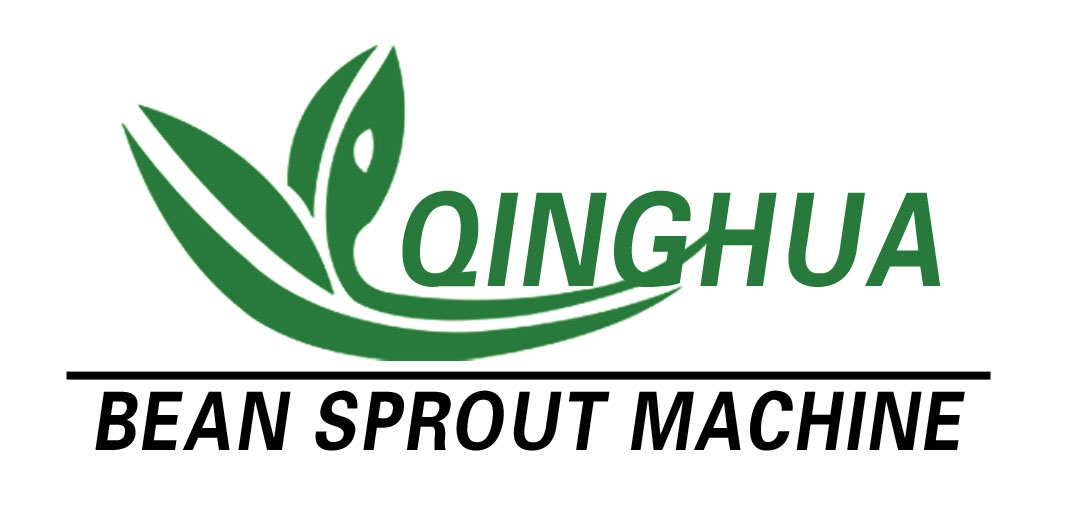 Qingzhou Qinghua Bean Sprout Machinery Co.,Ltd.