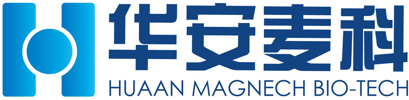 Huaan Magnech Bio-Tech Co., Ltd.