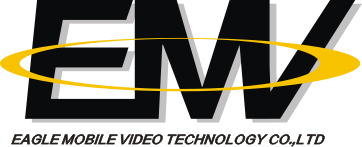 Eagle Mobile Video Technology Co., Ltd.