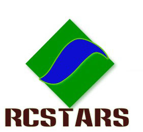 Shenzhen Rcstars Technology Co., Ltd