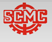 Sichuan Machinery Import And Export Co.