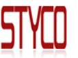 Styco Electronics Co., Ltd.