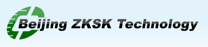 Beijing ZKSK Technology Co.,Ltd