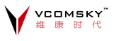 Shenzhen Vcomsky Technology Co., Ltd