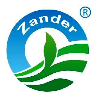Zhangqiu Zander Resourcing Company Limited