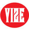 Yize Core Pins And Sleeves Co., Ltd.