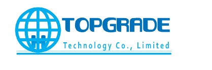 Topgrade Technology Co., Limited