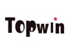 Topwin Keychain Factory Co., Ltd.