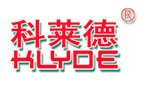 Shenzhen Klyde Electronics Co., Ltd
