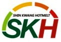 ShinKwang Hotmelt Co., Ltd.