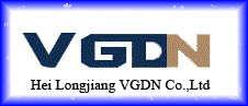 Hei Longjiang VGDN Trade Co., Ltd