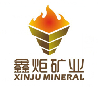 Sichuan Xinju Mineral Resources Development Stock Co., Ltd.