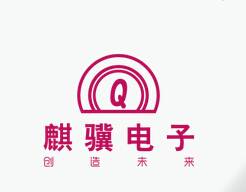 Shenzhen Ji Qi Electronic Technology Co. Ltd.