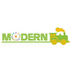 Zhengzhou Modern Trading Co., Ltd