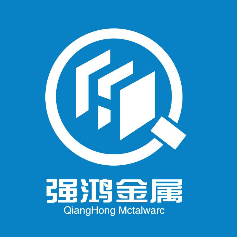 Suzhou Qianghong Metalware Co.,Ltd