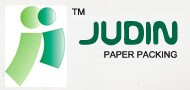 Ningbo Judin Packing Products Co, . Ltd