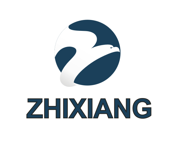 Dongguan Zhixiang Experimental Equipment Ltd.