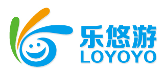 Guangzhou Loyoyo Electronics And Technology Co., Ltd.