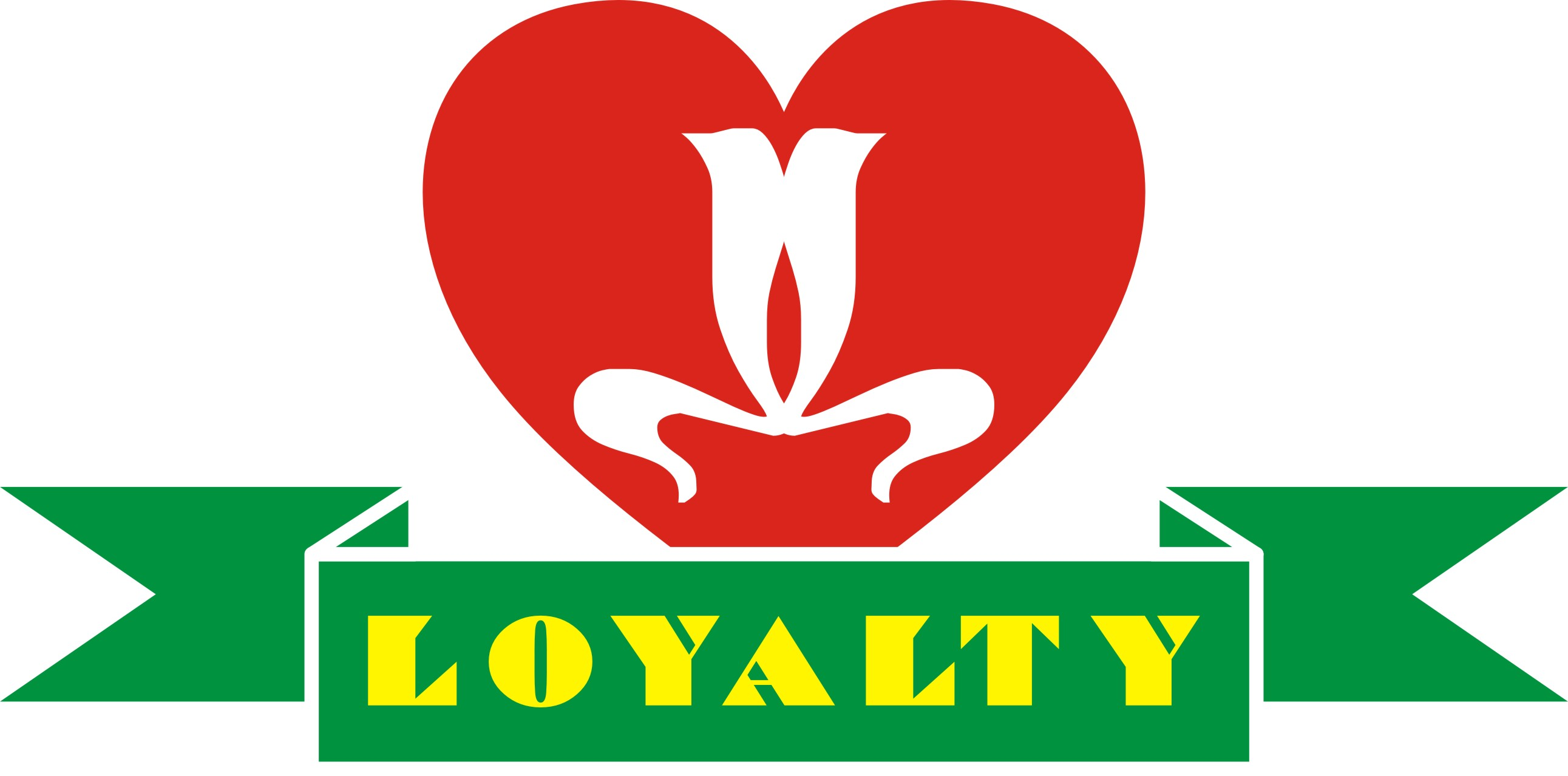 loyalty Electronics & gifts Co.ltd