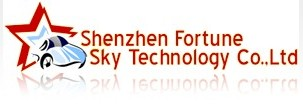 Shenzhen Fortune Sky Technology Co.,Ltd