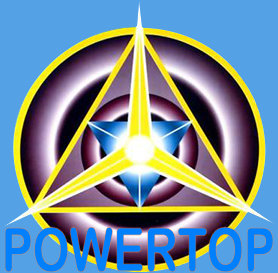 Powertop Technologies Co., Ltd.