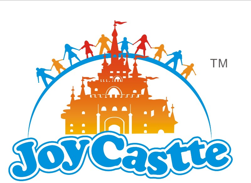 Guangzhou Joy Castte Toy Co., Ltd