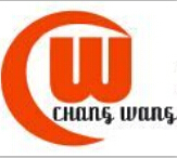 Dongguan ChangWang Furniture Co., Ltd
