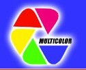 Hangzhou Multicolor Chemical Co., Ltd.