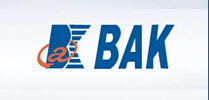 Bak Battery Co., Ltd