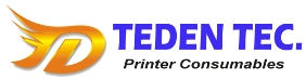 Teden Technology Co., Ltd