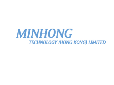 MINHONG TECHNOLOGY
