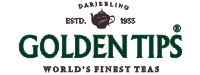 Golden Tips Tea Co Pvt Ltd