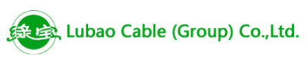 Lubao Cable Group Co., Ltd.