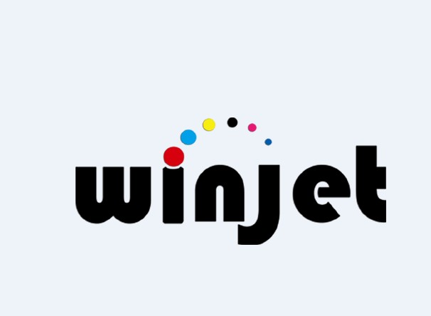 Winjets Co.,Ltd