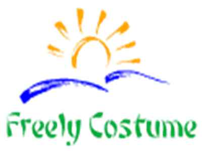Freely Costume Trading Company