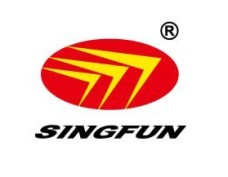 Singfun Import And Export Co.,Ltd