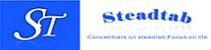 HongKong Steadtab Technology Co., Ltd