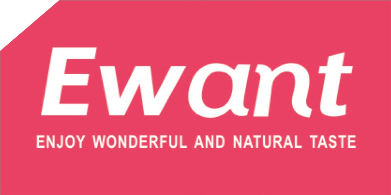 Foshan Shunde Ewant Electrical Technology Co., Ltd