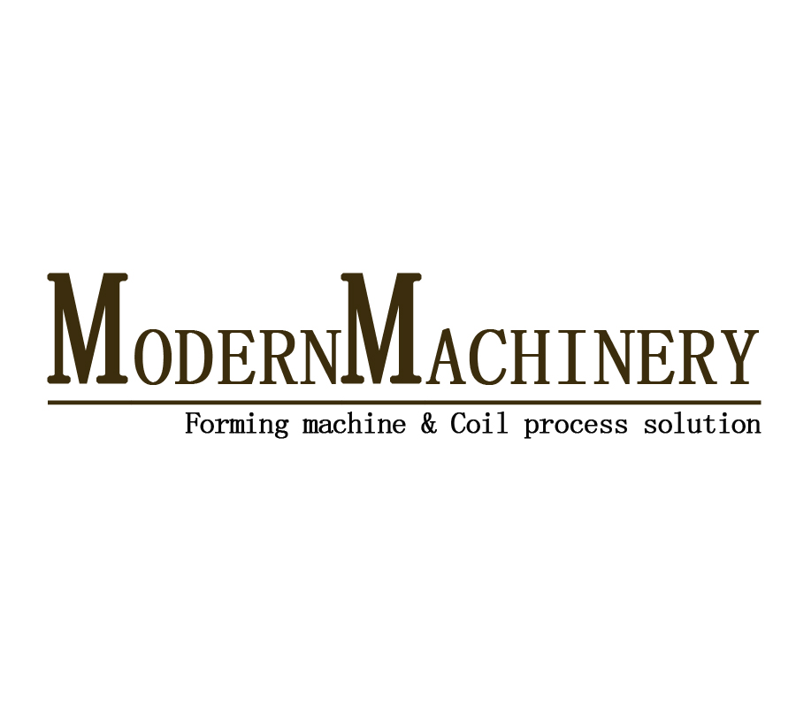 Jiangsu Modern Machinery Co., Ltd.