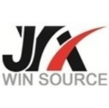 Win Source Electronic Co.,Ltd