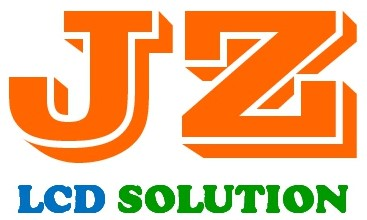 Jing Zhuan Co., Ltd.